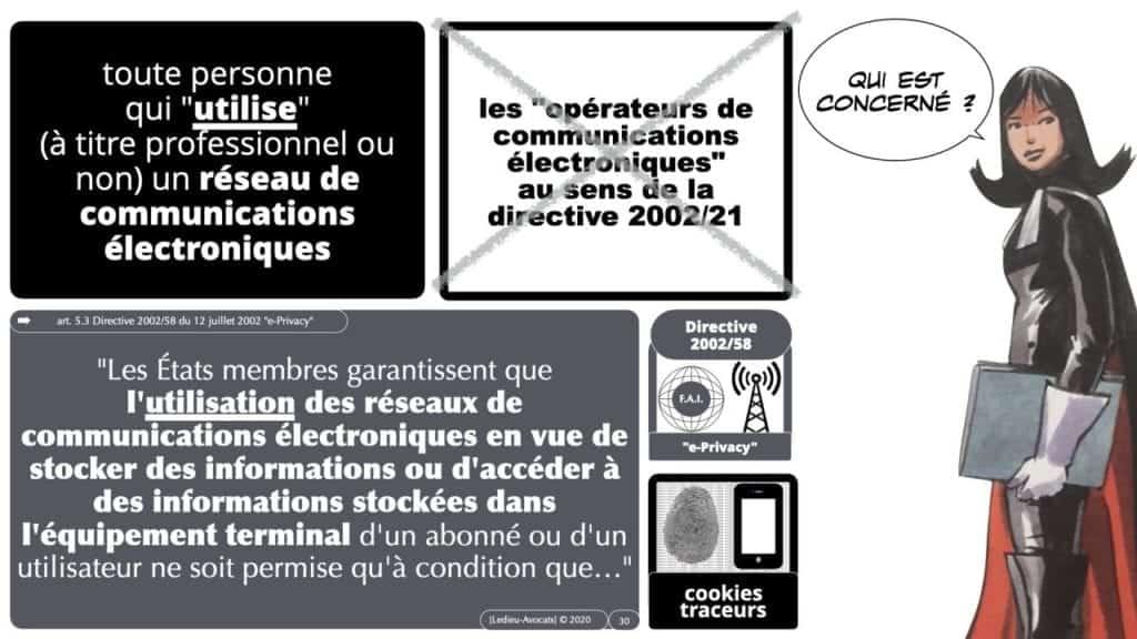 295-cookies-traceurs-conseil-detat-19-juin-2020-délibération-CNIL-4-juillet-2019-169°-©Ledieu-Avocats-22-06-2020.030-1280x720