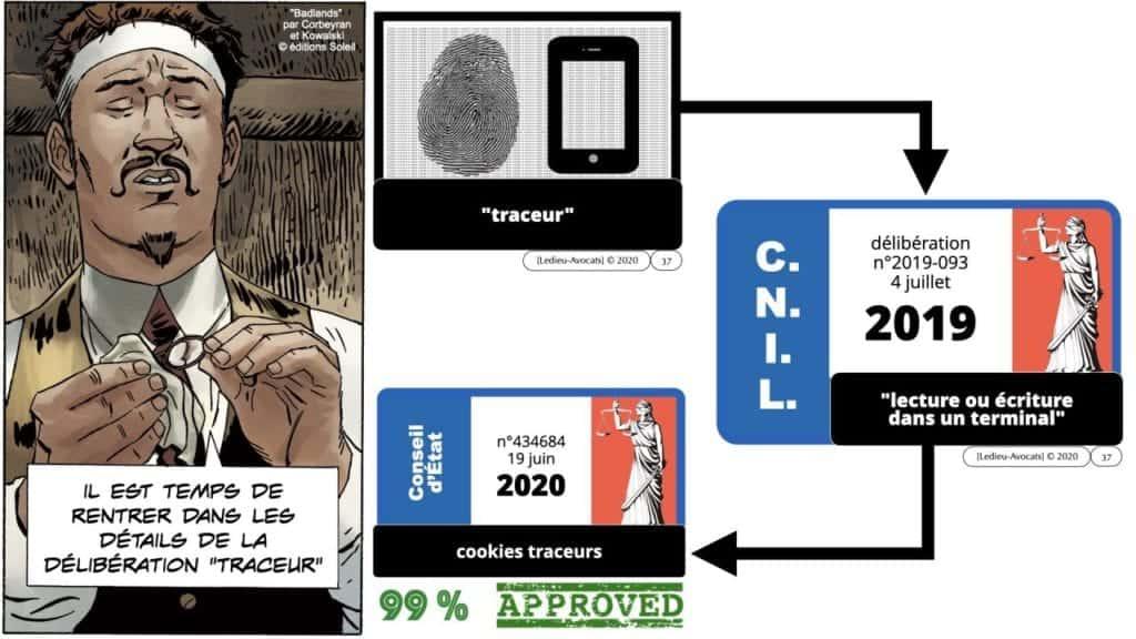 295-cookies-traceurs-conseil-detat-19-juin-2020-délibération-CNIL-4-juillet-2019-169°-©Ledieu-Avocats-22-06-2020.037-1280x720