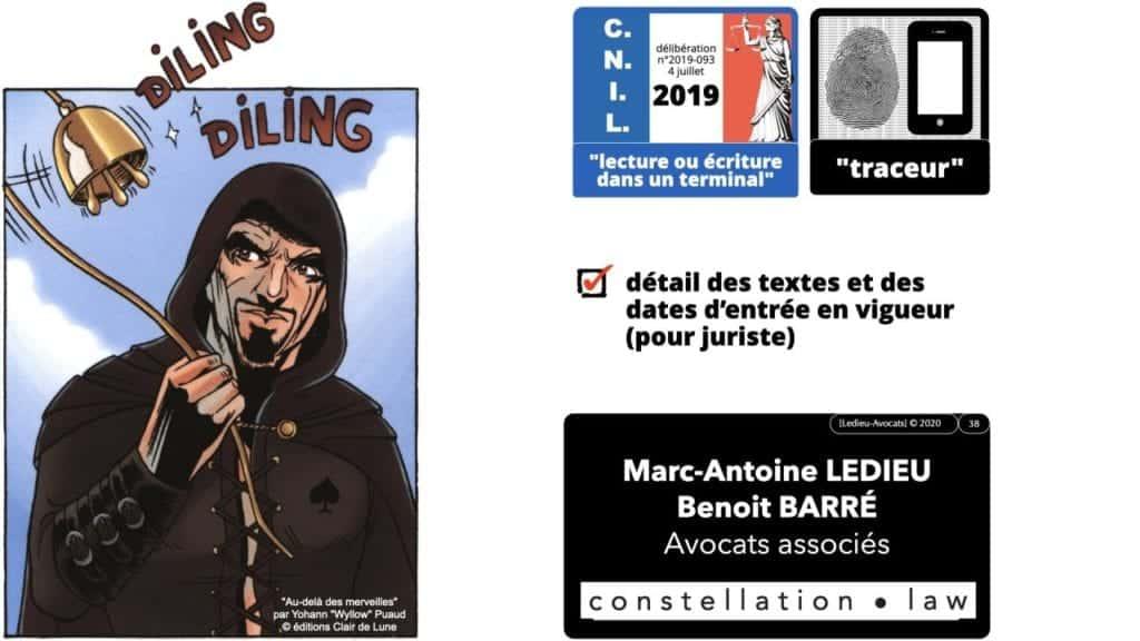 295-cookies-traceurs-conseil-detat-19-juin-2020-délibération-CNIL-4-juillet-2019-169°-©Ledieu-Avocats-22-06-2020.038-1280x720