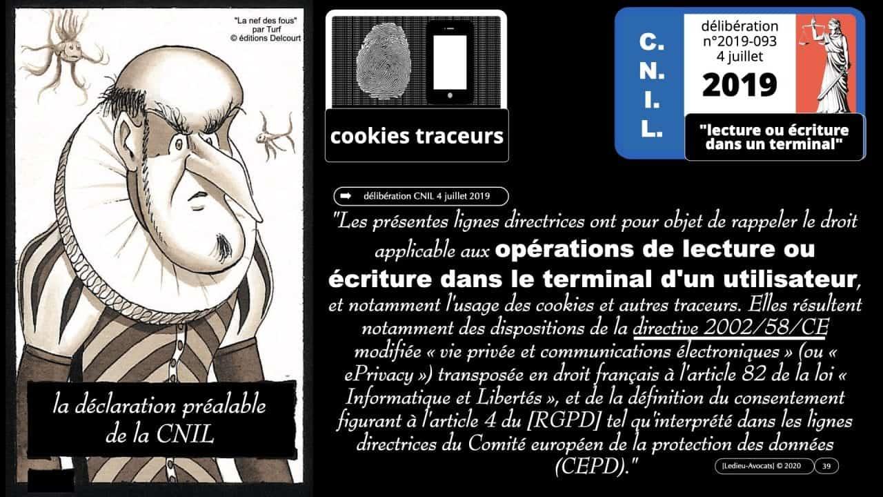 Conseil d'Etat cookies traceurs 024