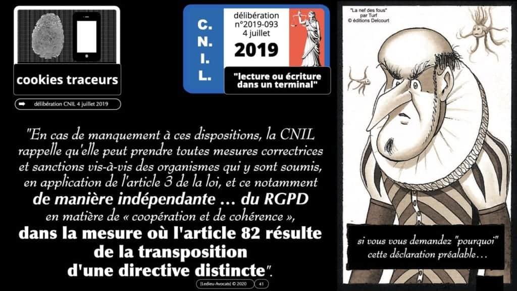 295-cookies-traceurs-conseil-detat-19-juin-2020-délibération-CNIL-4-juillet-2019-169°-©Ledieu-Avocats-22-06-2020.041-1280x720