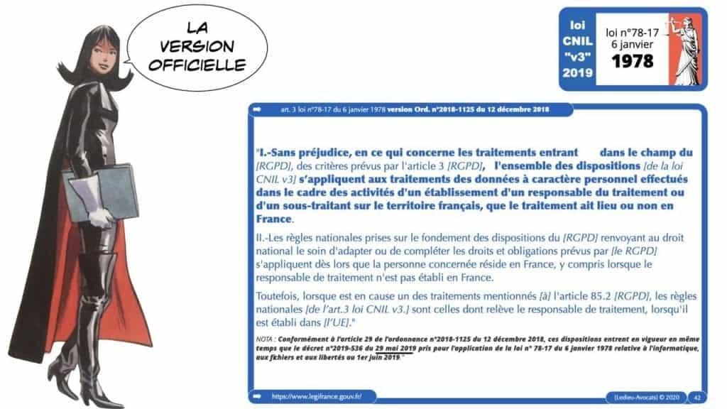 295-cookies-traceurs-conseil-detat-19-juin-2020-délibération-CNIL-4-juillet-2019-169°-©Ledieu-Avocats-22-06-2020.042-1280x720