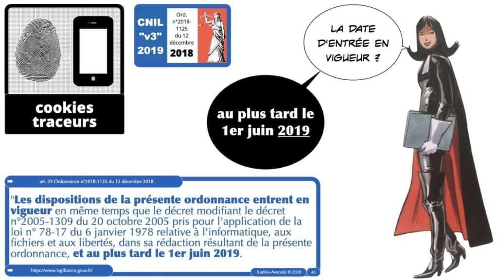 295-cookies-traceurs-conseil-detat-19-juin-2020-délibération-CNIL-4-juillet-2019-169°-©Ledieu-Avocats-22-06-2020.043-1280x720