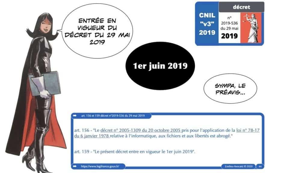 295-cookies-traceurs-conseil-detat-19-juin-2020-délibération-CNIL-4-juillet-2019-169°-©Ledieu-Avocats-22-06-2020.044-1280x720