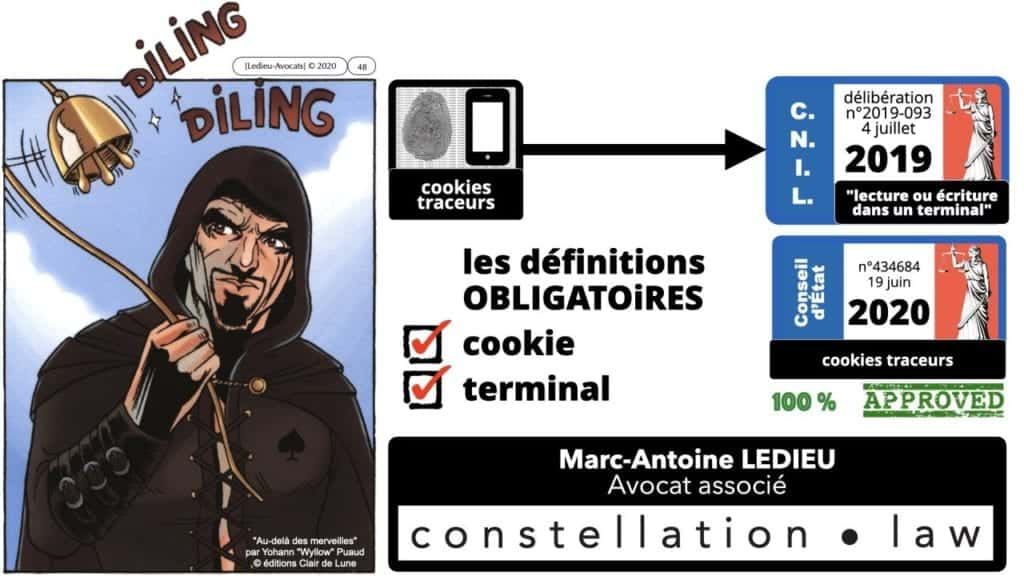 295-cookies-traceurs-conseil-detat-19-juin-2020-délibération-CNIL-4-juillet-2019-169°-©Ledieu-Avocats-22-06-2020.048-1280x720