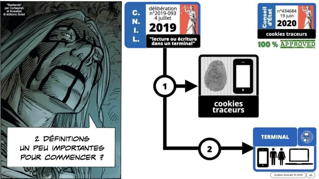 295-cookies-traceurs-conseil-detat-19-juin-2020-délibération-CNIL-4-juillet-2019-169°-©Ledieu-Avocats-22-06-2020.049-1280x720
