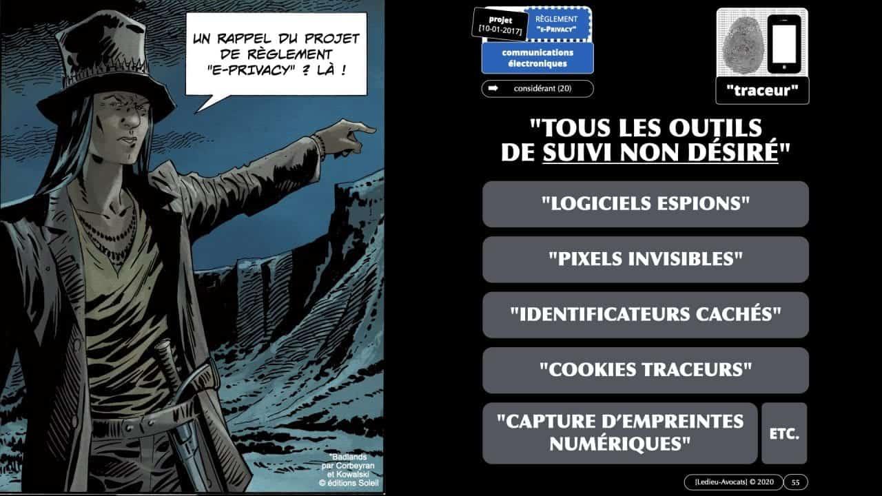 295-cookies-traceurs-conseil-detat-19-juin-2020-délibération-CNIL-4-juillet-2019-169°-©Ledieu-Avocats-22-06-2020.055-1280x720