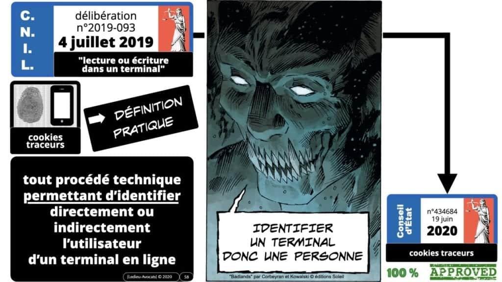 295-cookies-traceurs-conseil-detat-19-juin-2020-délibération-CNIL-4-juillet-2019-169°-©Ledieu-Avocats-22-06-2020.058-1280x720