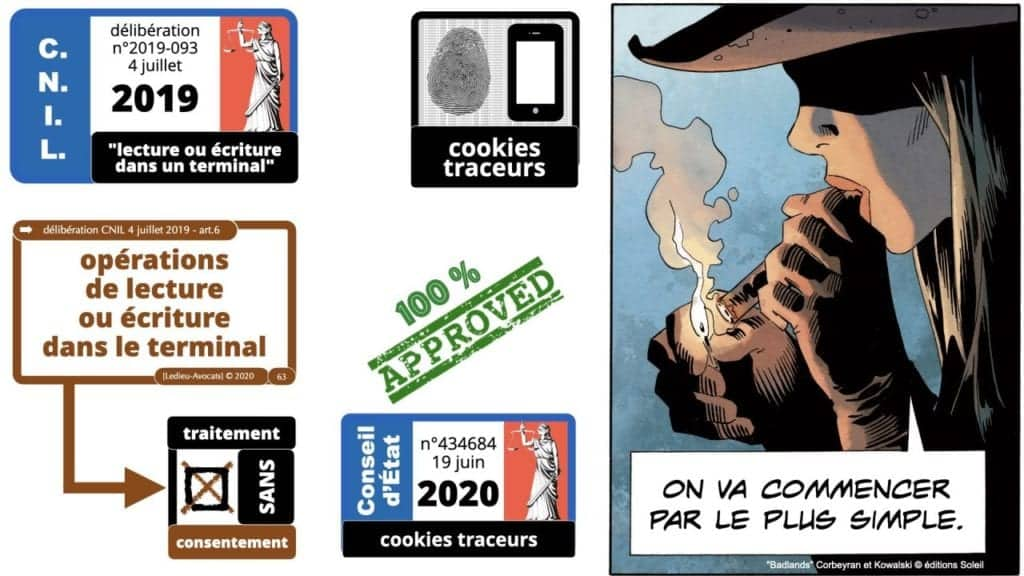 295-cookies-traceurs-conseil-detat-19-juin-2020-délibération-CNIL-4-juillet-2019-169°-©Ledieu-Avocats-22-06-2020.063-1280x720 (1)