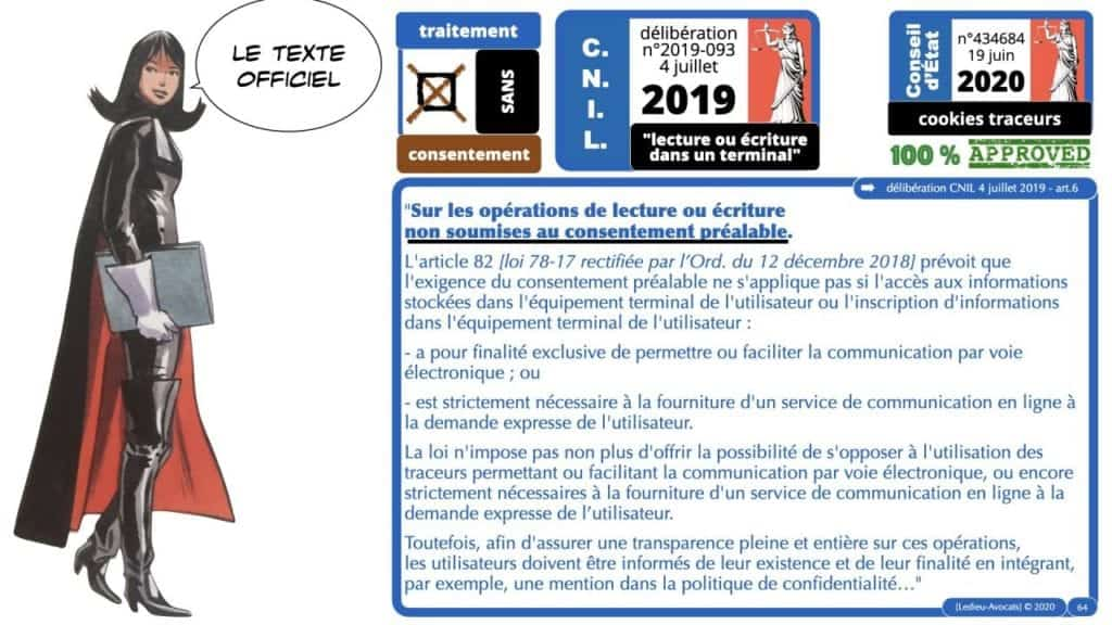 295-cookies-traceurs-conseil-detat-19-juin-2020-délibération-CNIL-4-juillet-2019-169°-©Ledieu-Avocats-22-06-2020.064-1280x720