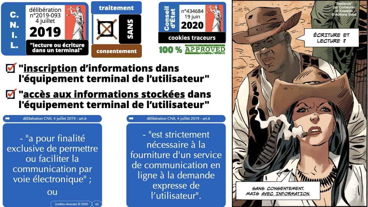 295-cookies-traceurs-conseil-detat-19-juin-2020-délibération-CNIL-4-juillet-2019-169°-©Ledieu-Avocats-22-06-2020.065-1280x720