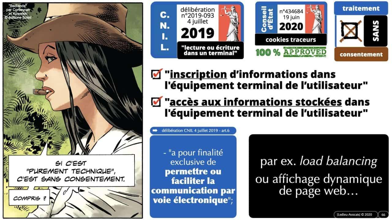 295-cookies-traceurs-conseil-detat-19-juin-2020-délibération-CNIL-4-juillet-2019-169°-©Ledieu-Avocats-22-06-2020.066-1280x720