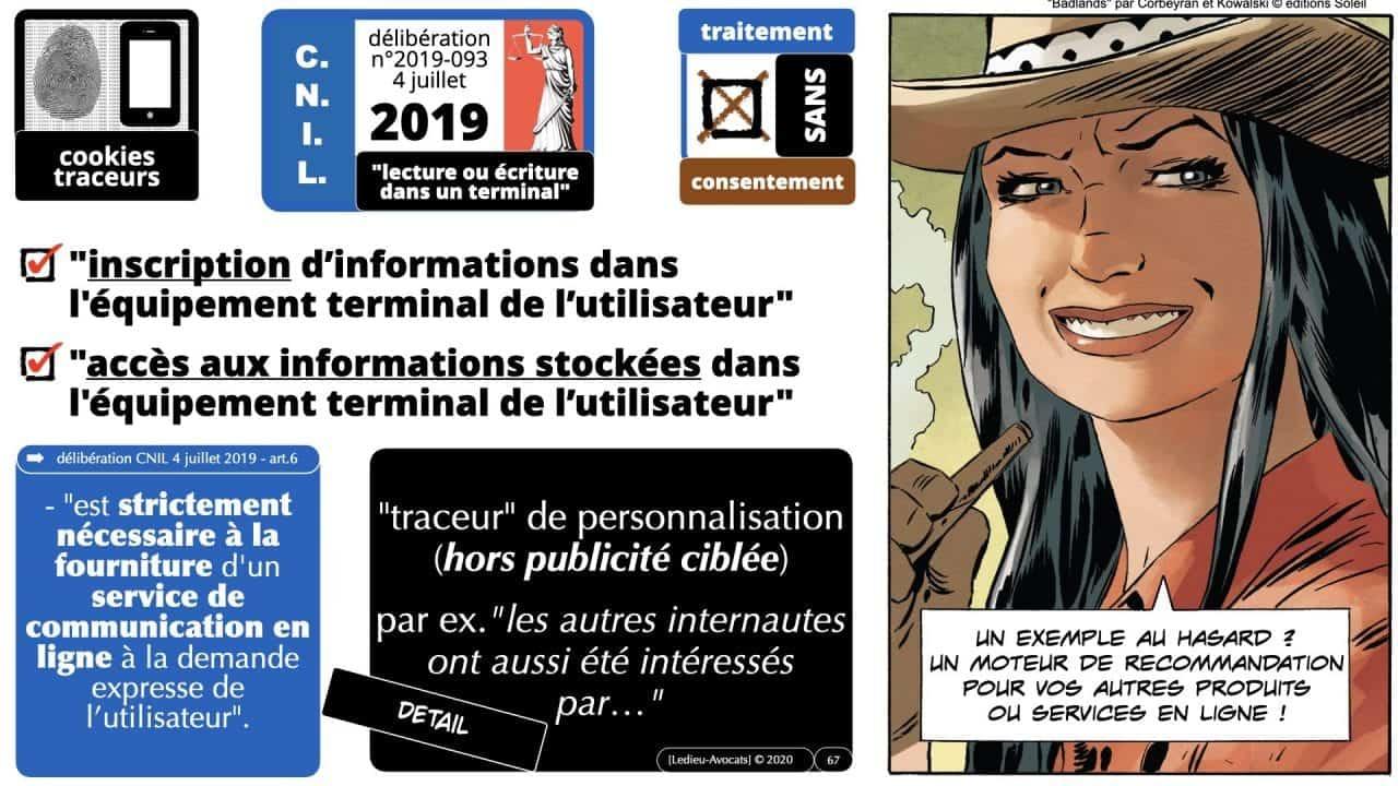 295-cookies-traceurs-conseil-detat-19-juin-2020-délibération-CNIL-4-juillet-2019-169°-©Ledieu-Avocats-22-06-2020.067-1280x720
