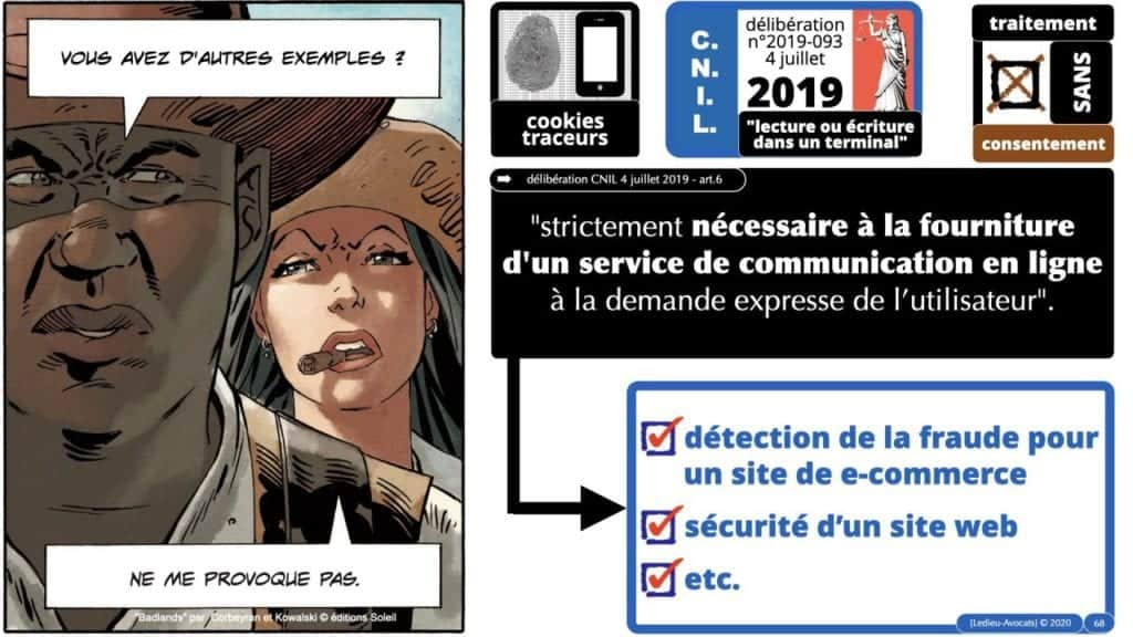 295-cookies-traceurs-conseil-detat-19-juin-2020-délibération-CNIL-4-juillet-2019-169°-©Ledieu-Avocats-22-06-2020.068-1280x720