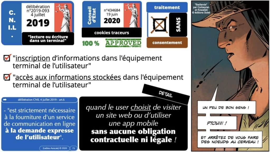 295-cookies-traceurs-conseil-detat-19-juin-2020-délibération-CNIL-4-juillet-2019-169°-©Ledieu-Avocats-22-06-2020.073-1280x720
