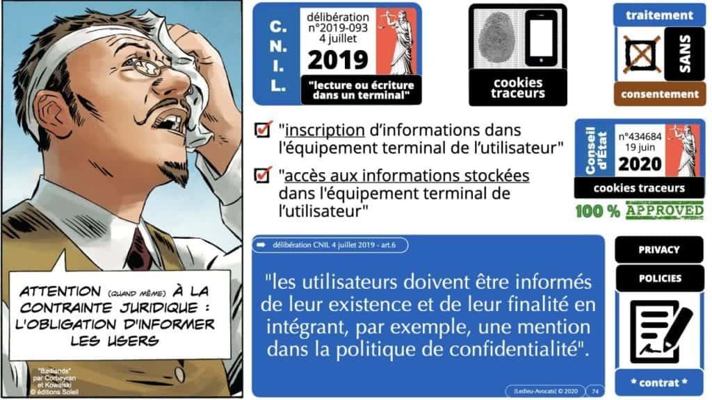 295-cookies-traceurs-conseil-detat-19-juin-2020-délibération-CNIL-4-juillet-2019-169°-©Ledieu-Avocats-22-06-2020.074-1280x720