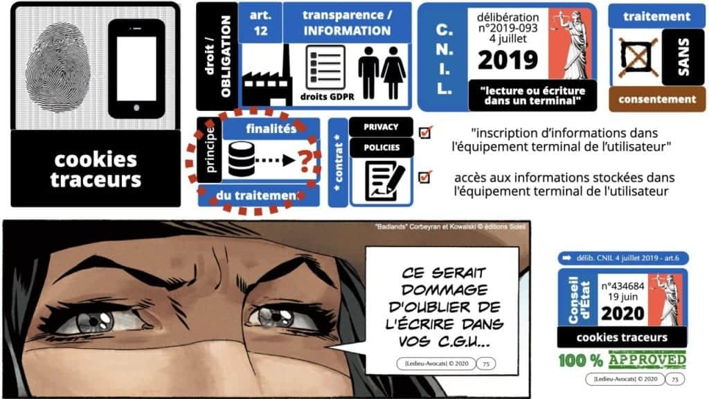 295-cookies-traceurs-conseil-detat-19-juin-2020-délibération-CNIL-4-juillet-2019-169°-©Ledieu-Avocats-22-06-2020.075-1280x720