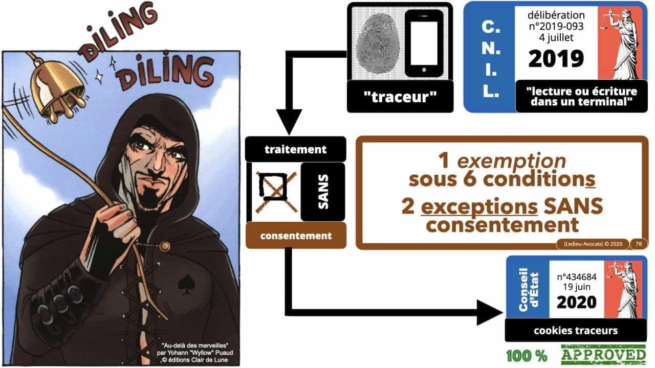 295-cookies-traceurs-conseil-detat-19-juin-2020-délibération-CNIL-4-juillet-2019-169°-©Ledieu-Avocats-22-06-2020.078-1280x720