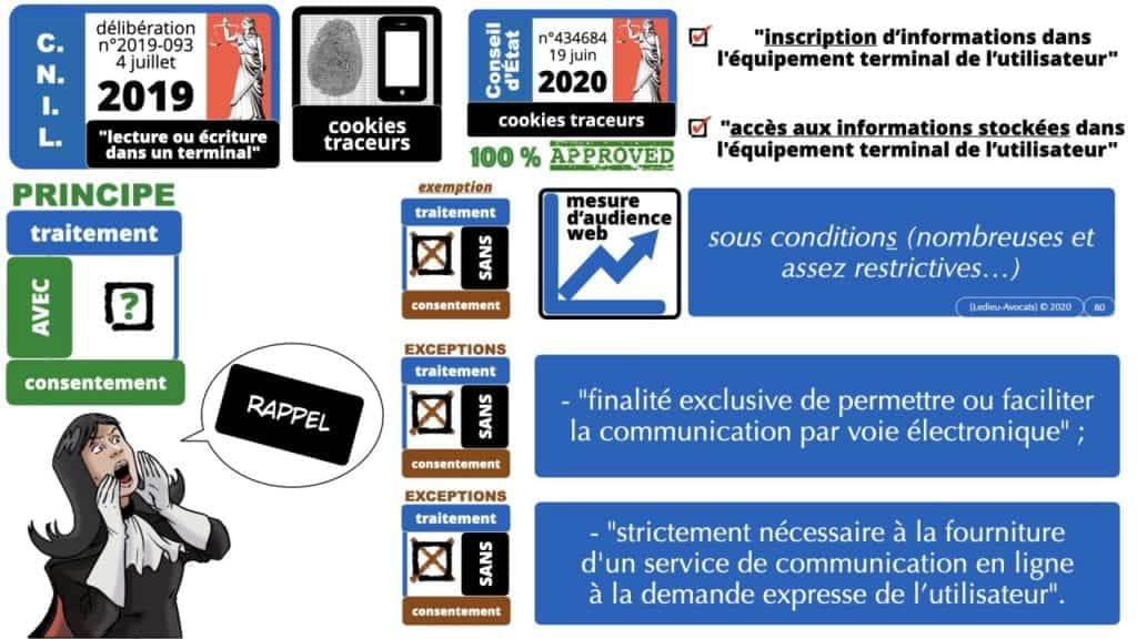 295-cookies-traceurs-conseil-detat-19-juin-2020-délibération-CNIL-4-juillet-2019-169°-©Ledieu-Avocats-22-06-2020.080-1280x720