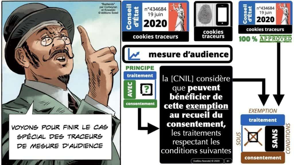 295-cookies-traceurs-conseil-detat-19-juin-2020-délibération-CNIL-4-juillet-2019-169°-©Ledieu-Avocats-22-06-2020.081-1280x720