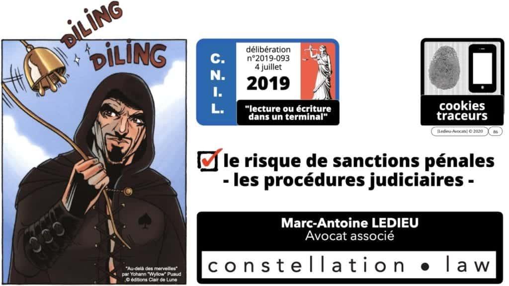 295-cookies-traceurs-conseil-detat-19-juin-2020-délibération-CNIL-4-juillet-2019-169°-©Ledieu-Avocats-22-06-2020.086-1280x720