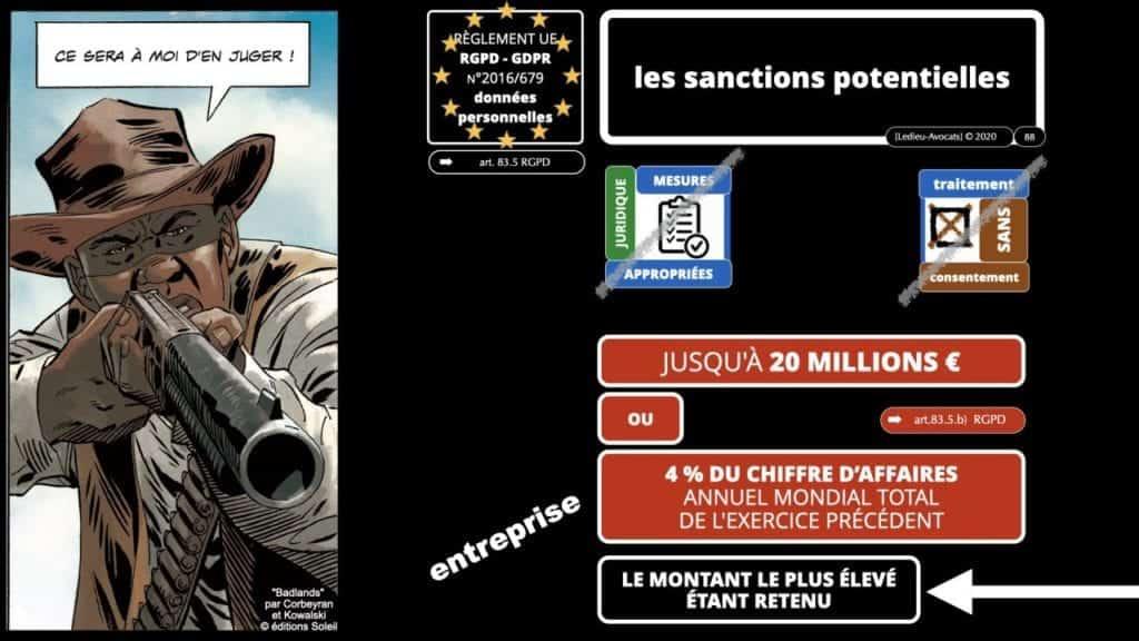 295-cookies-traceurs-conseil-detat-19-juin-2020-délibération-CNIL-4-juillet-2019-169°-©Ledieu-Avocats-22-06-2020.088-1280x720