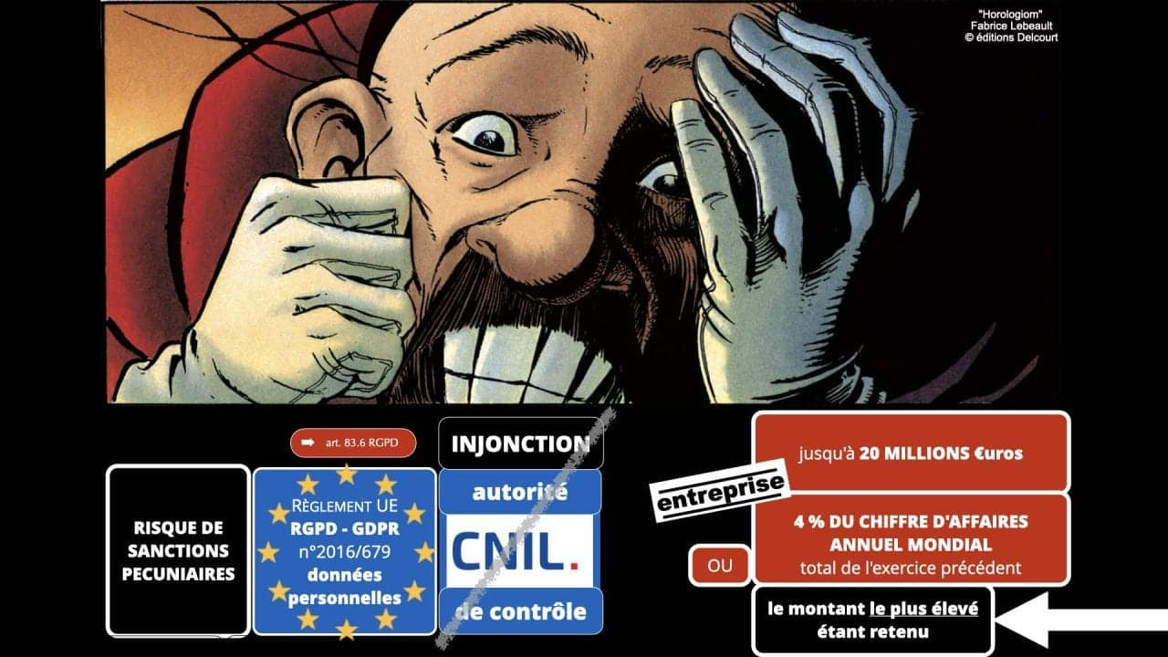 295-cookies-traceurs-conseil-detat-19-juin-2020-délibération-CNIL-4-juillet-2019-169°-©Ledieu-Avocats-22-06-2020.090-1280x720