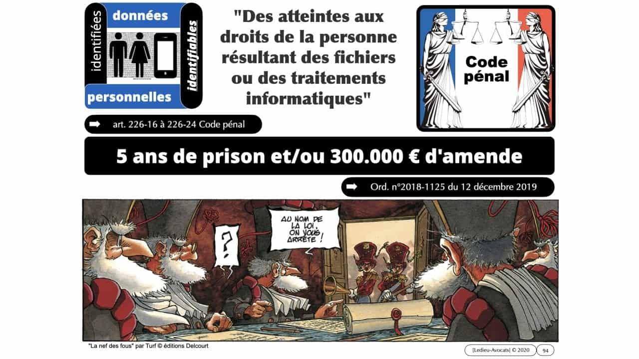 295-cookies-traceurs-conseil-detat-19-juin-2020-délibération-CNIL-4-juillet-2019-169°-©Ledieu-Avocats-22-06-2020.094-1280x720