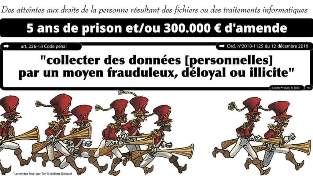 295-cookies-traceurs-conseil-detat-19-juin-2020-délibération-CNIL-4-juillet-2019-169°-©Ledieu-Avocats-22-06-2020.095-1280x720