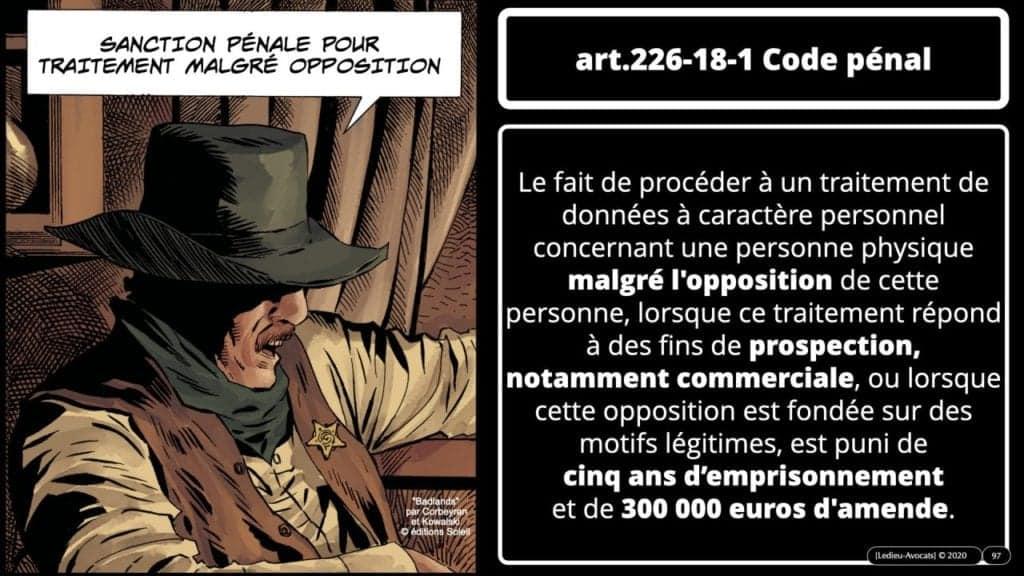 295-cookies-traceurs-conseil-detat-19-juin-2020-délibération-CNIL-4-juillet-2019-169°-©Ledieu-Avocats-22-06-2020.097-1280x720
