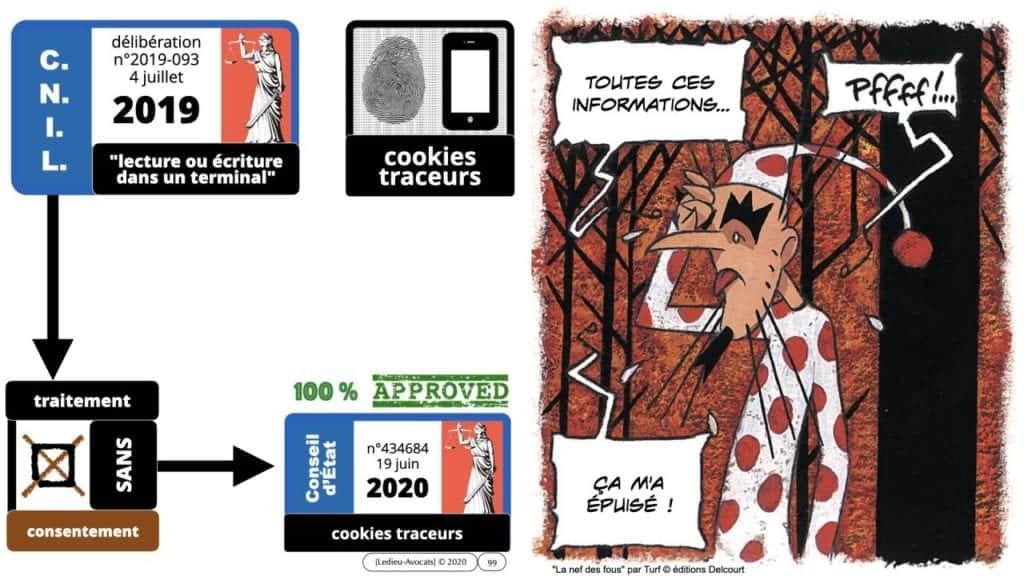 295-cookies-traceurs-conseil-detat-19-juin-2020-délibération-CNIL-4-juillet-2019-169°-©Ledieu-Avocats-22-06-2020.099-1280x720