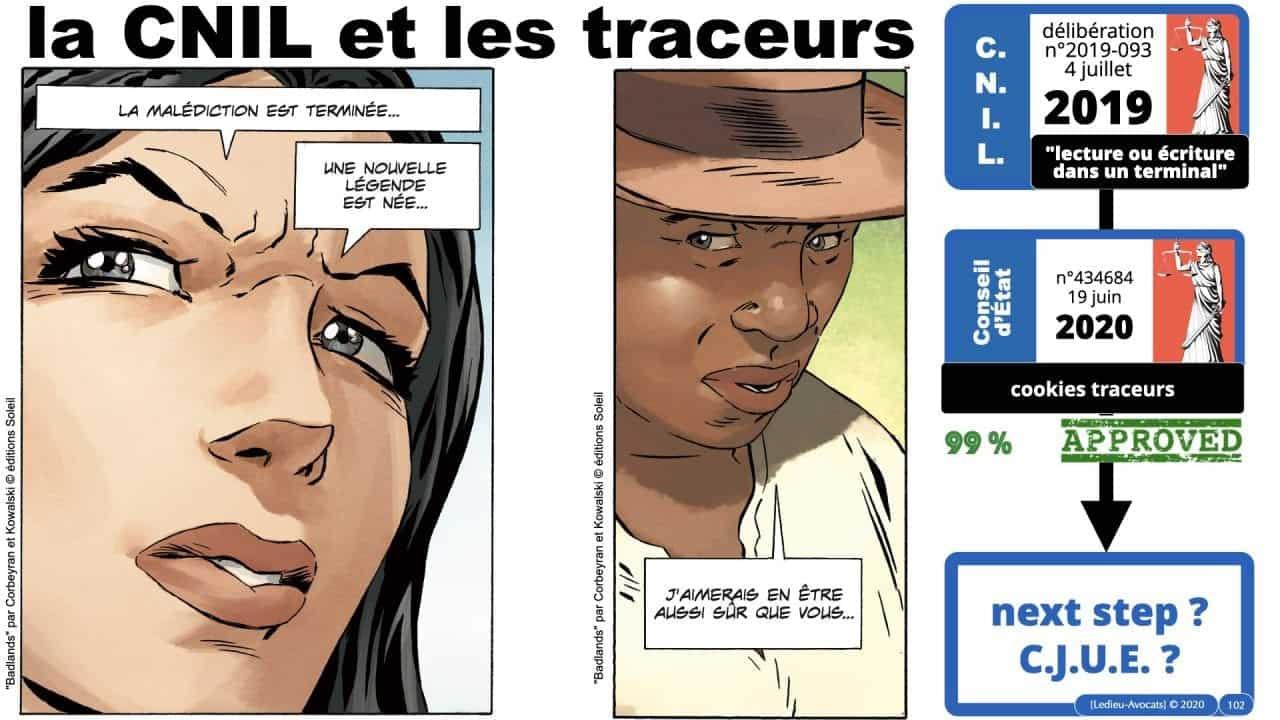 295-cookies-traceurs-conseil-detat-19-juin-2020-délibération-CNIL-4-juillet-2019-169°-©Ledieu-Avocats-22-06-2020.102-1280x720