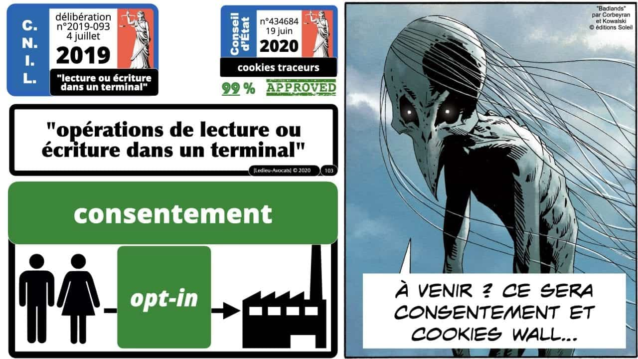 295-cookies-traceurs-conseil-detat-19-juin-2020-délibération-CNIL-4-juillet-2019-169°-©Ledieu-Avocats-22-06-2020.103-1280x720