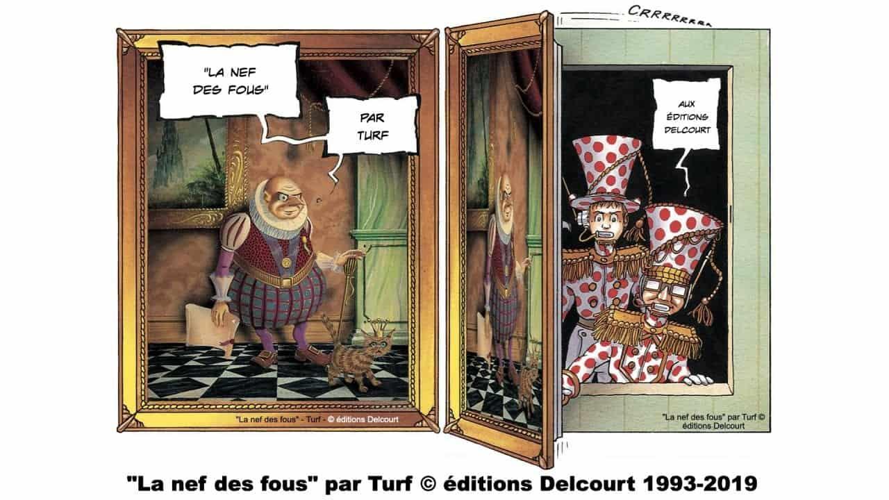 295-cookies-traceurs-conseil-detat-19-juin-2020-délibération-CNIL-4-juillet-2019-169°-©Ledieu-Avocats-22-06-2020.116-1280x720