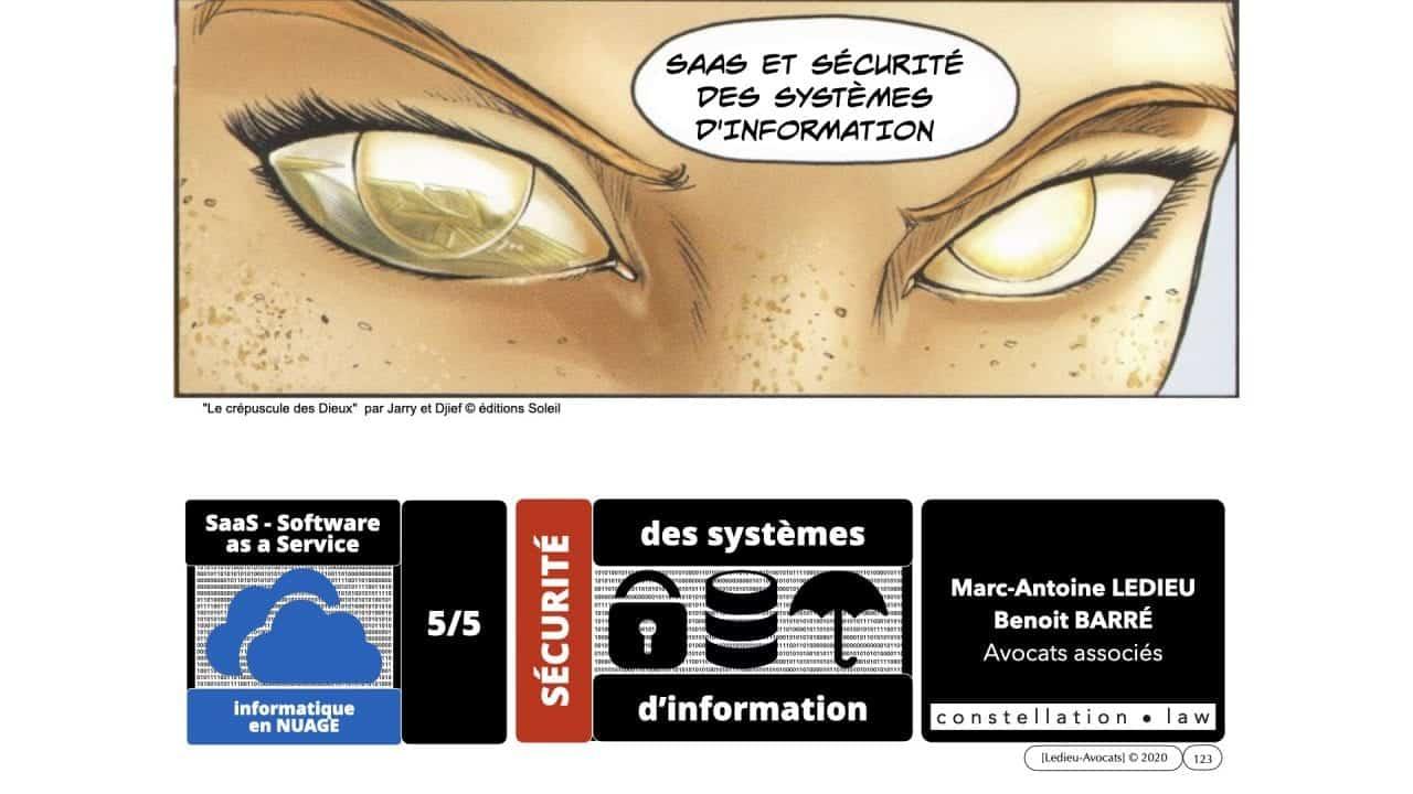295-cookies-traceurs-conseil-detat-19-juin-2020-délibération-CNIL-4-juillet-2019-169°-©Ledieu-Avocats-22-06-2020.123-1280x720