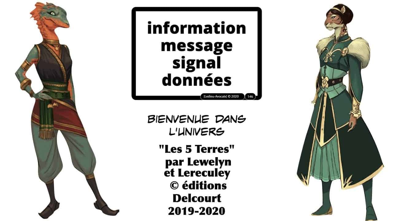 295-cookies-traceurs-conseil-detat-19-juin-2020-délibération-CNIL-4-juillet-2019-169°-©Ledieu-Avocats-22-06-2020.146-1280x720