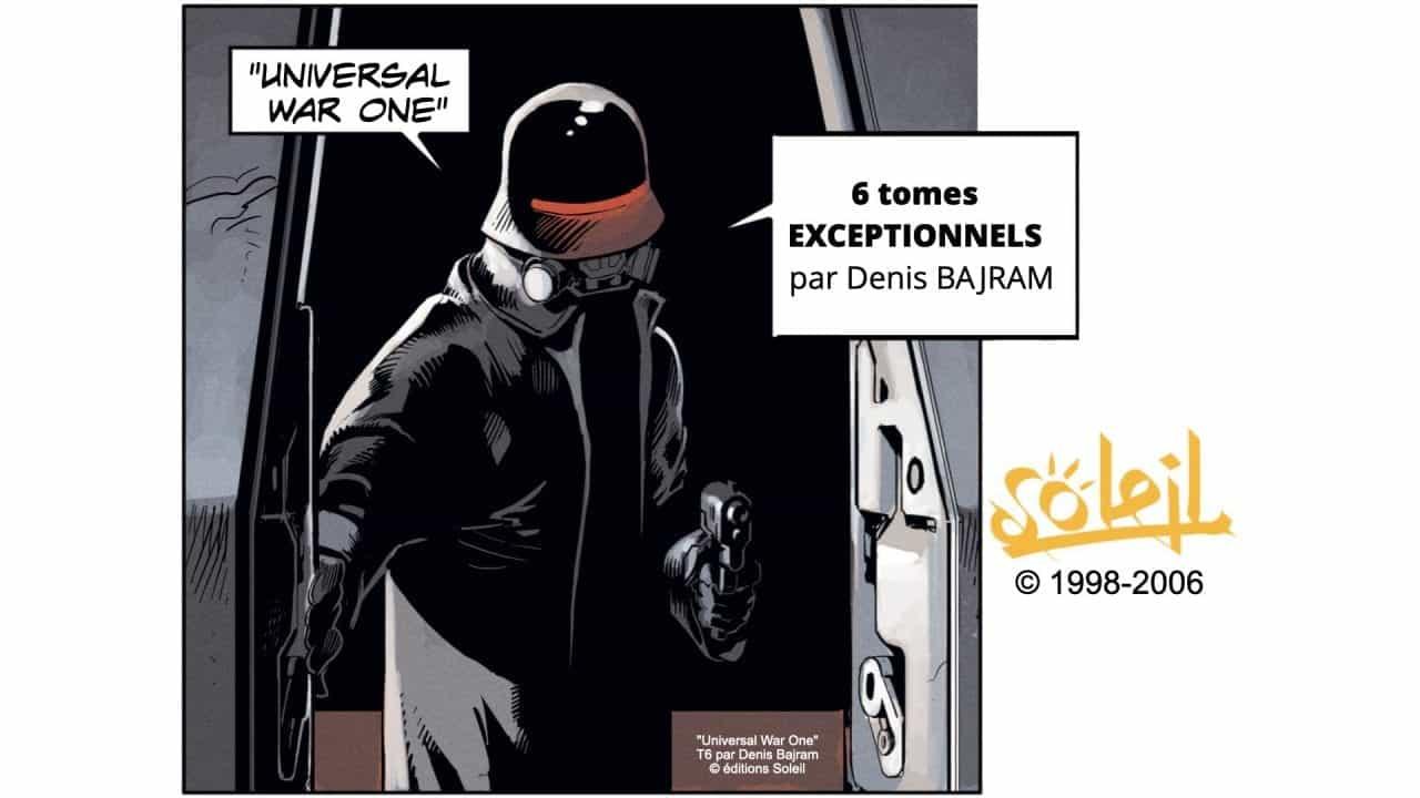 295-cookies-traceurs-conseil-detat-19-juin-2020-délibération-CNIL-4-juillet-2019-169°-©Ledieu-Avocats-22-06-2020.152-1280x720