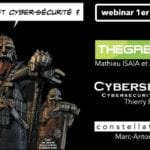296-nomadisme-et-CYBER-SECURITE-webinar-TheGreenBow-Cybersecyou-Constellation.law-169°-©-Ledieu-Avocats-01-07-2020.001-1-1280x720