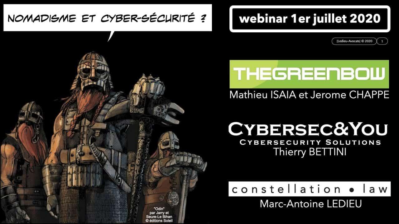 nomadisme cyber-sécurité webinar-TheGreenBow-Cybersec&you-Constellation Avocats 0040