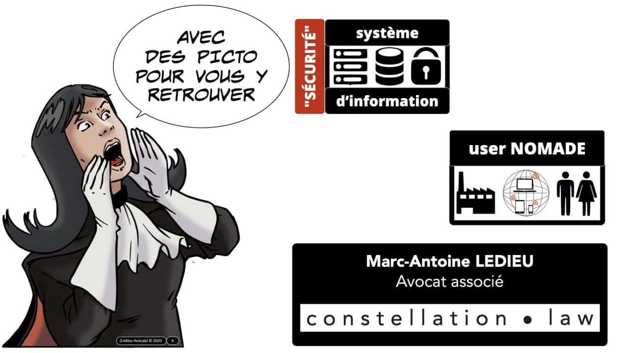 nomadisme cyber-sécurité webinar-TheGreenBow-Cybersec&you-Constellation Avocats 0042