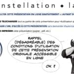 296-nomadisme-et-CYBER-SECURITE-webinar-TheGreenBow-Cybersecyou-Constellation.law-169°-©-Ledieu-Avocats-01-07-2020.007-1280x720