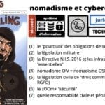 296-nomadisme-et-CYBER-SECURITE-webinar-TheGreenBow-Cybersecyou-Constellation.law-169°-©-Ledieu-Avocats-01-07-2020.008-1280x720