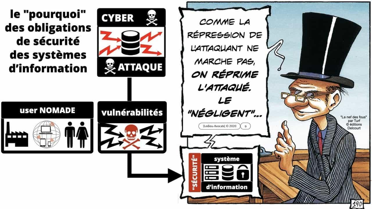 nomadisme cyber-sécurité webinar-TheGreenBow-Cybersec&you-Constellation Avocats 0044