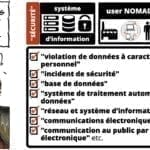 296-nomadisme-et-CYBER-SECURITE-webinar-TheGreenBow-Cybersecyou-Constellation.law-169°-©-Ledieu-Avocats-01-07-2020.011-1280x720