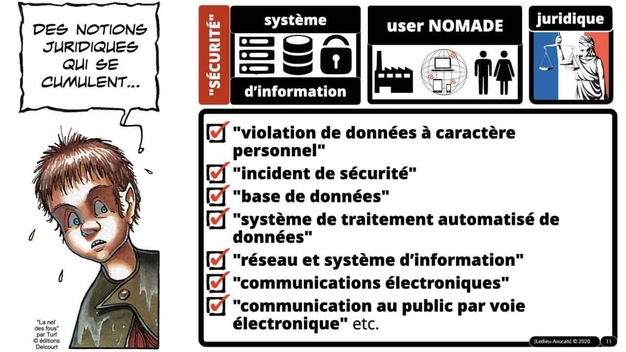 nomadisme cyber-sécurité webinar-TheGreenBow-Cybersec&you-Constellation Avocats 0046