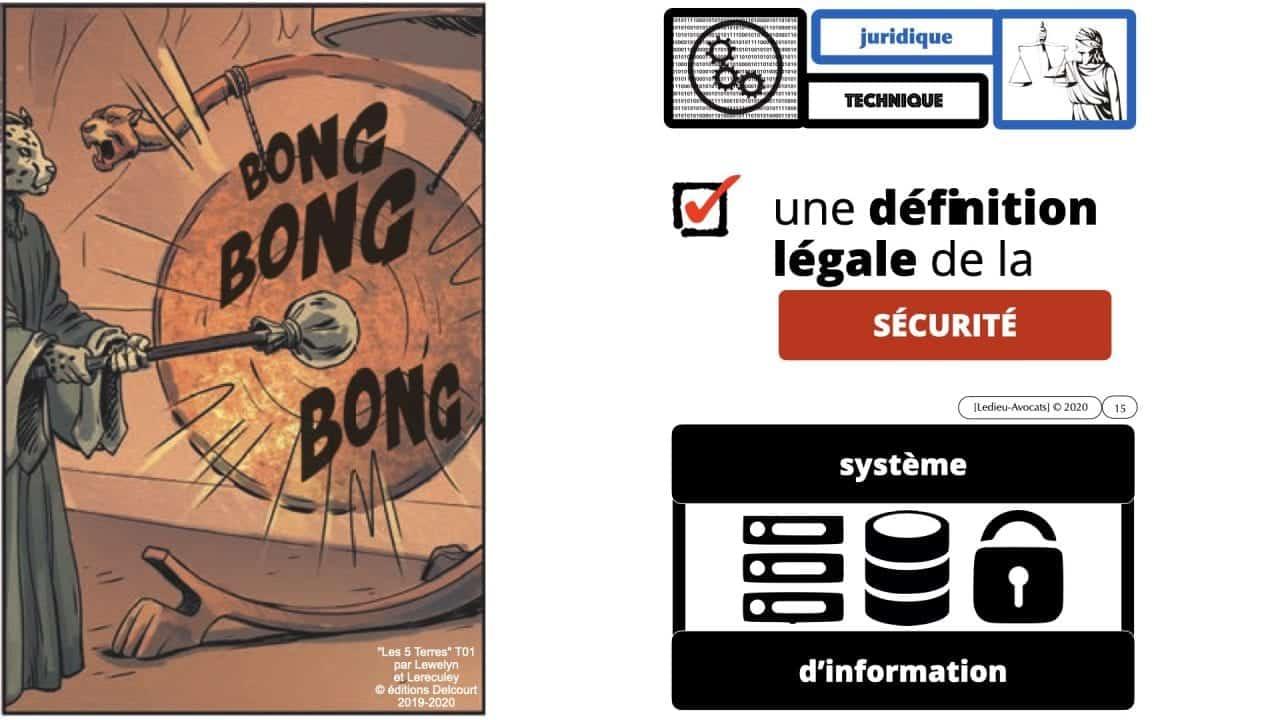 nomadisme cyber-sécurité webinar-TheGreenBow-Cybersec&you-Constellation Avocats 0049