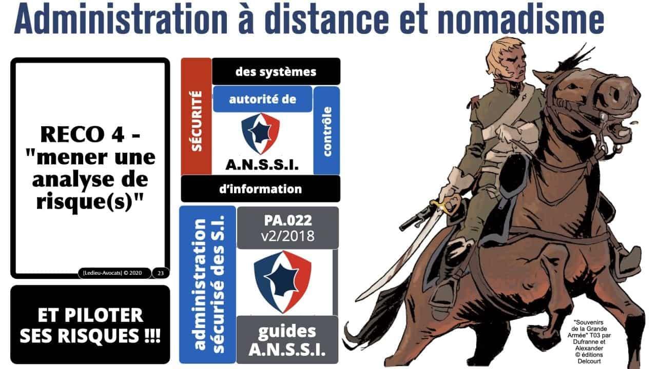 296-nomadisme-et-CYBER-SECURITE-webinar-TheGreenBow-Cybersecyou-Constellation.law-169°-©-Ledieu-Avocats-01-07-2020.023-1280x720