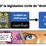 296-nomadisme-et-CYBER-SECURITE-webinar-TheGreenBow-Cybersecyou-Constellation.law-169°-©-Ledieu-Avocats-01-07-2020.026-1280x720
