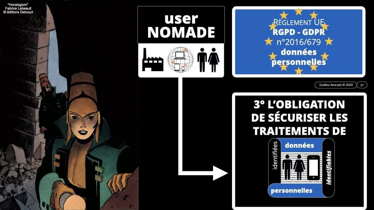 nomadisme-et-CYBER-SECURITE-webinar-TheGreenBow-Cybersecyou-Constellation Avocats