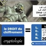296-nomadisme-et-CYBER-SECURITE-webinar-TheGreenBow-Cybersecyou-Constellation.law-169°-©-Ledieu-Avocats-01-07-2020.029-1280x720